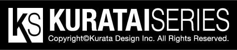 KURATAI series